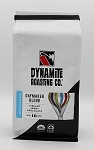 Dynamite Coffee (Daymaker Blend)