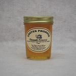 Pineapple Preserves